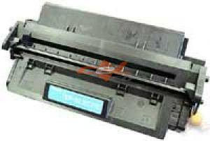 Drum Unit Canon iR1018 iR1022