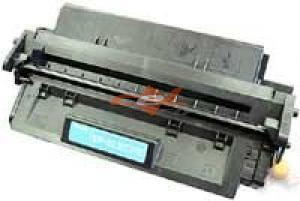 Drum Unit Canon iR1018 iR1022 Consumabile Copiatoare