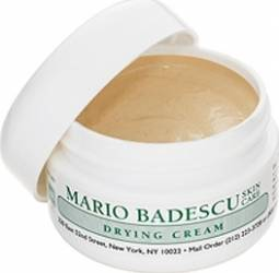 Tratament facial Mario Badescu Drying Cream