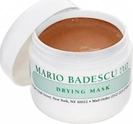 Tratament facial Mario Badescu Drying Mask Tratamente, serumuri
