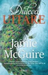 Dulcea uitare - Jamie McGuire