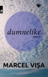 Dumnelike - Marcel Visa