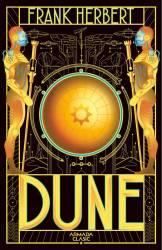Dune. Ed. 2019 - Frank Herbert