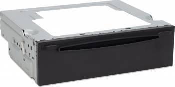 DVD Player Alpine DVE-5300X pentru Audi A4 A5 Q5 Player Auto