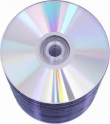 DVD+R Esperanza OEM 4.7GB 16x 100buc Spindle CD-uri si DVD-uri