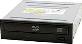 DVD-ROM LiteOn IHDS118 SATA Negru bulk Unitati optice