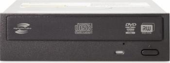 DVD-RW Server HP Kit