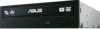 DVD Writer Asus DRW-24F1ST Retail Black