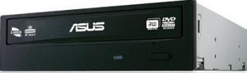 DVD Writer Asus DRW-24F1ST Retail Black