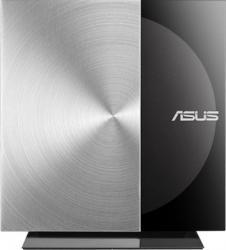 DVD Writer extern ASUS SDRW-08D3S-U Slim Unitati optice Laptop