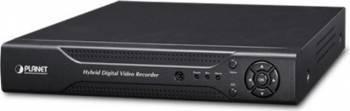 DVR Planet HDVR-430 4 Canale Hybrid