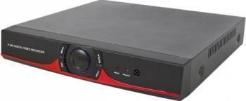 DVR PNI House L204 AHD - 4 canale HDMI 720P P2P