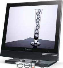 imagine Monitor LCD 19 Ag Neovo E-19 e-19
