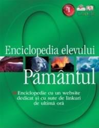 E. Enciclopedia - Pamantul