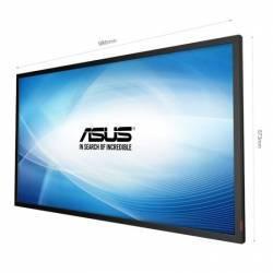 e-Screen Asus SD424-YB 42 inch Table si Ecrane interactive
