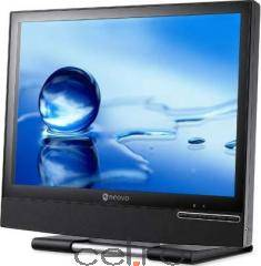 imagine Monitor LCD 19 Ag Neovo E-W19 e-w19