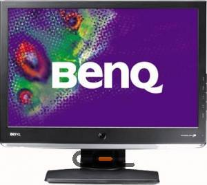 imagine Monitor LCD 20 BenQ E2000wa e2000wa