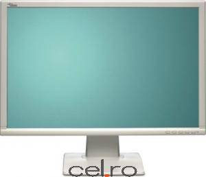 imagine Monitor LCD 22 Fujitsu Siemens E22-W 3     s26361-k1226-v378