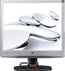imagine Monitor 19 LCD BenQ E900T e900t
