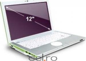 imagine Notebook Packard Bell EasyNote BG46-P-029 T5450 160GB 2GB easynote bg46-p-029