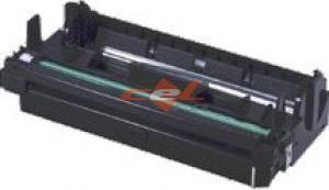 Drum Panasonic DQ-HJ60K-PK DP-1515 Consumabile Copiatoare