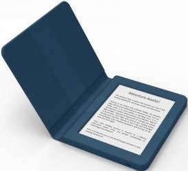 eBook Reader Bookeen Saga 8GB Blue eBook Reader