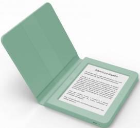 eBook Reader Bookeen Saga 8GB Green eBook Reader