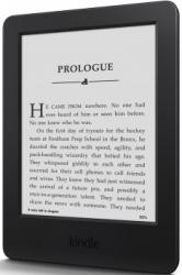 eBook Reader Kindle Glare 4GB Wi-Fi Resigilat