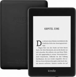 pret preturi eBook Reader Kindle PaperWhite WiFi 8GB 6inch 2018 Black