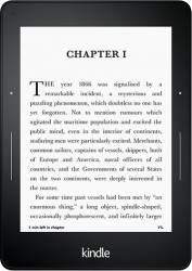 eBook Reader Kindle Voyage Wi-Fi 4GB