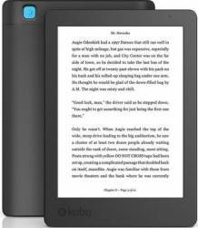 eBook Reader Kobo Aura Edition 2 4GB 6inch eBook Reader