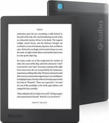 eBook Reader Kobo Aura H2O Edition 8GB 6.8inch eBook Reader