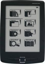 eBook Reader Mediacom SmartBook 617 Black eBook Reader