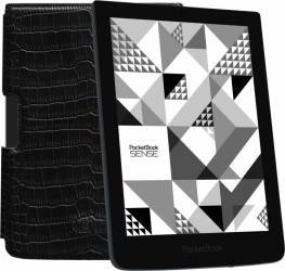 eBook Reader PocketBook Sense 6 inch 4GB + Skin Kenzo