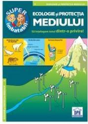 Ecologie Si Protectia Mediului