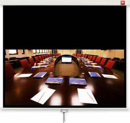 Ecran de proiectie Avtek Business 200 manual 200x200 16:10 Ecrane Proiectie