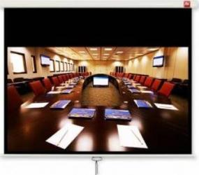 pret preturi Ecran de proiectie Avtek Business 240