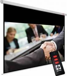 Ecran de proiectie Avtek Business Electric 240