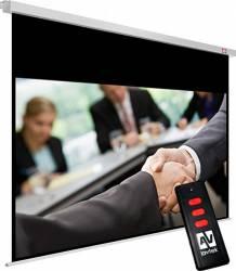 Ecran de proiectie Avtek Business Electric 270 260x162.5 16:10 Ecrane Proiectie
