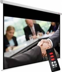 Ecran de proiectie Avtek Business Electric 300P 300x227.5 16:10 Ecrane Proiectie