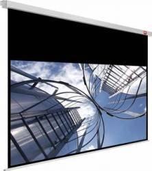 Ecran de proiectie Avtek Business Pro 200 Ecrane Proiectie