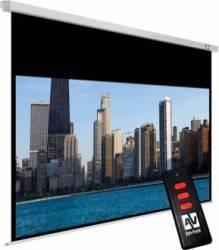 Ecran de proiectie Avtek Video Electric 200 Ecrane Proiectie