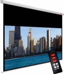 Ecran de proiectie Avtek Video Electric 240 Ecrane Proiectie