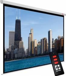 Ecran de proiectie Avtek Video Electric 300P Ecrane Proiectie
