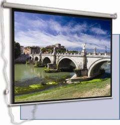 Ecran de proiectie BenQ Electric 100 inch Ecrane Proiectie