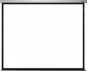 Ecran de proiectie BenQ Manual 100 inch