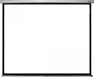 Ecran de proiectie BenQ Manual 80 inch Ecrane Proiectie