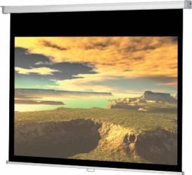 Ecran De Proiectie Electric GBC PSAA108 108 inch Ecrane Proiectie