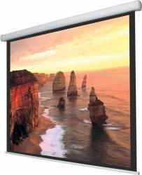Ecran de proiectie electric Ligra Cinedomus 200x168 cm