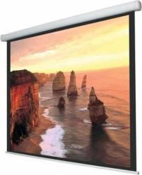 Ecran de proiectie electric Ligra Cinedomus 250x250 Ecrane Proiectie
